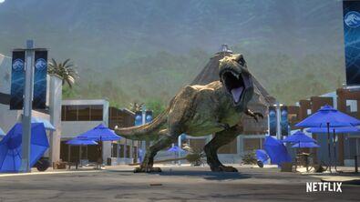 JWCC Season 2 Teaser - Rex.jpg