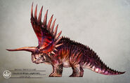 Jing-cheng-nasutoceratops