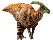 Parasaurolophus-info-graphic 321321