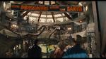 Jurassic park 3d 28.png