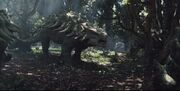 AnkylosaurusGyro.jpeg
