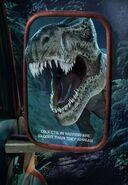 Jurassicvault JP posters 087