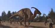Parasaurolophus tlw-jp