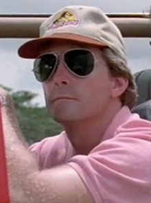 Ed Regis Driver.png