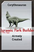 Jurassic-Park-Builder-Corythosaurus-Dinosaur