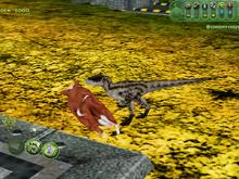 Velociraptorwcow.png