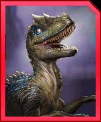 Alloraptor-icon