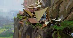 Camp Cretaceous Lodge Concept Art 12.jpeg