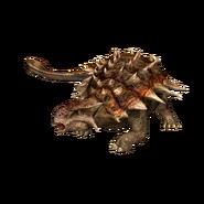 JWA PressKit Ankylosaurus2