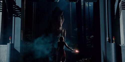 Jurassic world the flare and the beast by sonichedgehog2-d90vloj.jpg