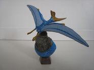 Pteranodon-vignetteum-sega