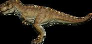 Rex2001
