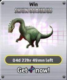 Shunosaurus win.jpg