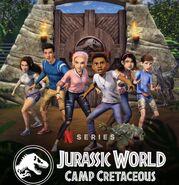 Camp-Cretaceous-Netflix