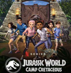 Camp-Cretaceous-Netflix.jpg