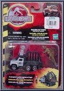 Dimetrodon 1321321