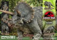Pcfjp-02 a04 triceratops press