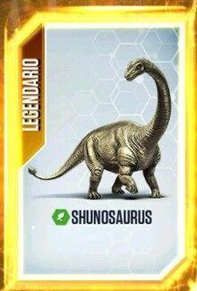 Shunosaurus-0.jpg