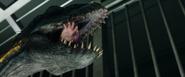 IndoraptorSwallowsArm