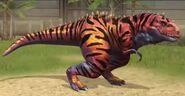 Rajasaurus2
