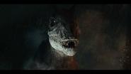 Allosaurus-Attack-Battle-at-big-Rock-13