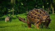 Euoplocephalus-evolution-jurassic.jpg