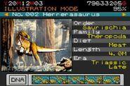 HerrerasaurParkBuilder