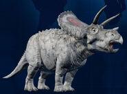 TorosaurusMain