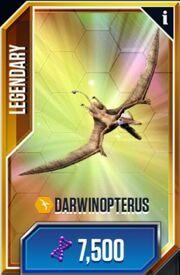 Darwinopterus 1.jpg