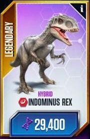 Indominus-0.jpg