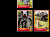 Kenner/Action Figure Cards - Page 2