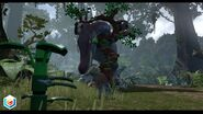 LEGO-Jurassic-World-Landing-Site-Walkthrough