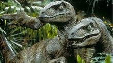 Velociraptor-0.jpg
