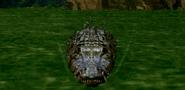 DeinosuchusTLWArcade