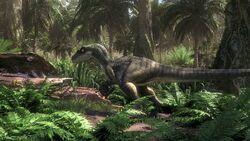 Jurassic-World-Camp-Cretaceous-Teaser-Velociraptor.jpg