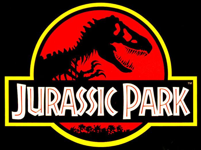 Jurassic-park-2-1024.jpg