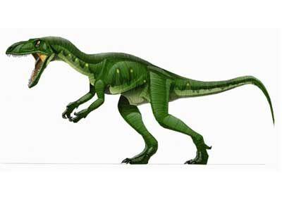 Staurikosaurus.jpg