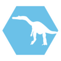 Baryonyx-header-icon