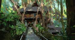 Camp Cretaceous Lodge Concept Art 13.jpeg