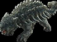 Jurassic world fallen kingdom ankylosaurus by sonichedgehog2-dc9e372