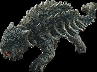 Jurassic world fallen kingdom ankylosaurus by sonichedgehog2-dc9e372.png