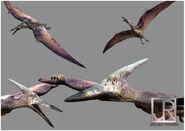 Pteranodon 001 by giu3232-d350gjr