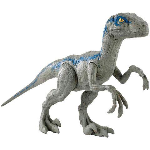Velociraptor/Galeria