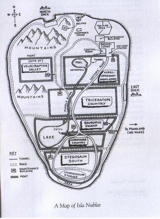 Islanublarmap-1.jpg