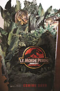P48-the-lost-world-jurassic-park-standee