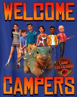 6 Campers.jpg