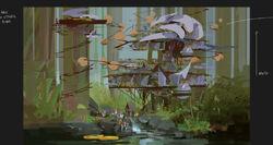 Camp Cretaceous Lodge Concept Art 9.jpeg