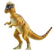 Jurassic-world-basic-figure-pachycephalosaurus