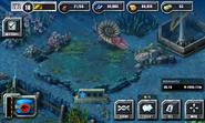 Ammonite 2nd evo