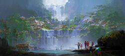 Camp Cretaceous Lodge Concept Art 7.jpeg